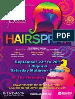 Hairspray-musical-Reading-Hexagon456363456346535646534563456
