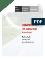 ResumenEjecutivo_RVN_PERU_RTT_(20130321)VF.pdf