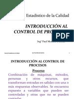 01 Introducción Al Control Estadístico de Calidad Paul Monzón2