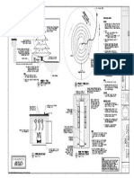Xmas For Engineers.pdf