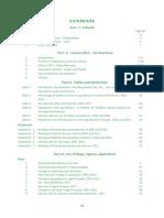 2 - Contents.pdf