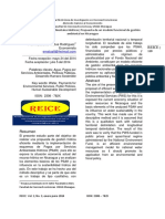 Dialnet-PagosPorServiciosAmbientalesHidricosPropuestaDeUnM-5109430.pdf