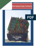 مقدمة-فى-الشحن-وعقد-البيع-الدولى-للبضائع.pdf