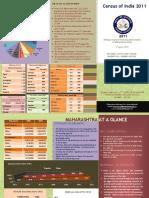 Maha_at_Aglance.pdf