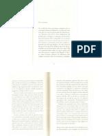 en la estepa.pdf