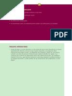 Atribucion y Conocimiento Social