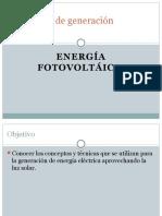 generaciónfotovoltáica1.1
