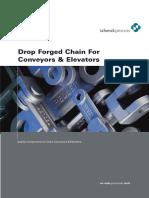 BVP9011GB_Drop_Forged_Chain_Nov13.pdf