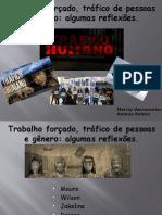 Apresentação DIREITOS HUMANOS.pptx