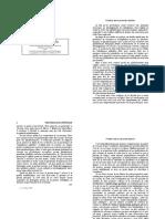 JP50-73_prefacesIEG