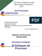GESTION DE PROCESOS 2.pptx