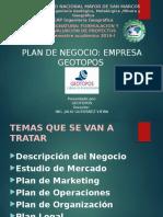 Formulacion_Proyecto (1)
