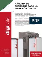 5608f77162d98fitxes Digitalis i Smartflex Cast Logo 2015 Bxa