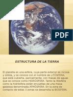 95575391-Cap-II-Estructura-de-La-Tierra para el cuaderno.pptx