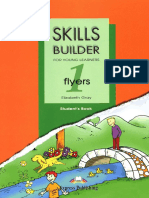 Skills_Builder_for_Flyers_1.pdf