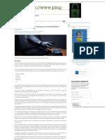 ISO 27001_ ¿Cómo Gestionar Las Amenazas y Las Vulnerabilidades