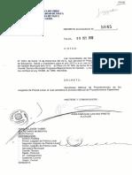 MANUAL DE PROCEDIMIENTOS JUZGADOS DE POLICIA LOCAL.pdf