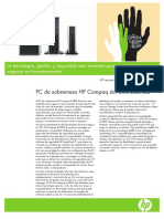 HP_DC7800