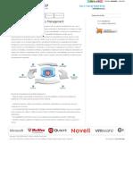 QualysGuard Vulnerability Management _ Gestion de Vulnerabilidades _ Productos _ ISNS Group