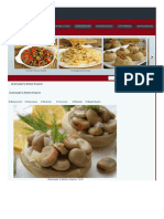 baklalıEnginar.pdf