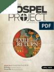 Exile & Return