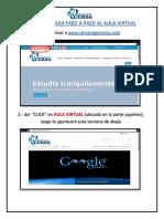 INGRESAR PASO A PASO AL AULA VIRTUAL (1).pdf