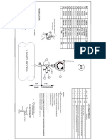 04_TIPICO INSTALACION TRANSMISION DE PRESION OPCION 1 (GAS).pdf