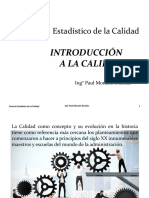 Introducción Paul Monzón OK.pdf