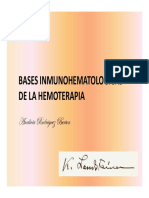 05_analicia Rodriguez - Bases Inmunohematologicas en Med Trans