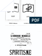 Brochure Mensuelle Spiritisme - G Wthoutname 1933.pdf