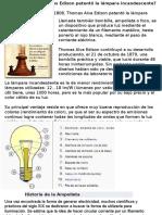 historia de la ampollta.pptx