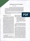 rdg 350 - oral language contentserver 1