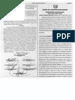 resolucion-corte-de-constitucionalidad.pdf