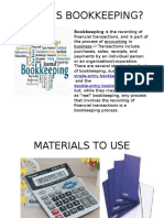 WHAT IS BOOKKEEPING.pptx
