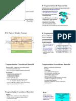07-Fragmentation+IPv6+NAT