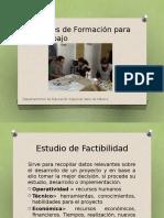 Talleres de Formación para el Trabajo.pptx
