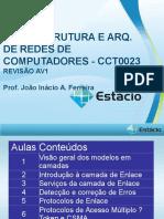 Biblioteca_792120.ppt