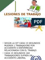 95663101-Lesiones-de-Trabajo-Profesor.pptx