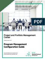 Hp Man Pgmcg PDF