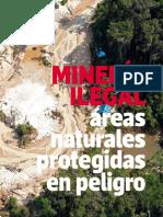Libro Mineria Final
