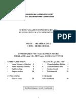 1478607679_9806569.pdf