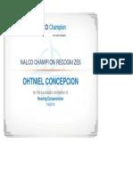 Diploma_conservacion auditiva