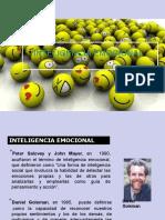INTELIGENCIA EMOCIONAL (1)