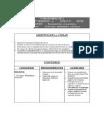 lanzam-recepciones.pdf