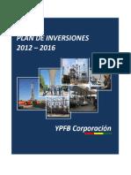 documents.tips_2-plan-de-inversiones-2012-2016.pdf