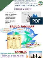 2. Ficha Familiar- Viernes 21 Oct