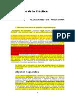Los Sujetos de la Practica.docx