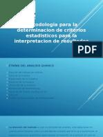 Etapas-del-analisis-quimico.ppt