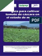 CULTIVO DE TOMATILLO.pdf