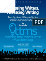 Writing packet poster.pdf
